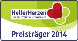 HelferHerzen