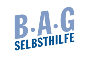B.A.G Selbsthilfe