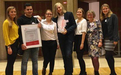"""""""Gutes Morgen Münster"""" – Jury würdigt 27 Projekte als beispielhaft"""